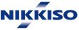 Nikkiso Co Ltd - logo