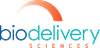 BioDelivery Sciences International Inc - logo