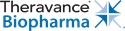 Theravance Biopharma - logo