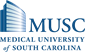 Medical University of South Carolina - logo