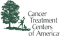 Cancer Treatment Centers of America - logo