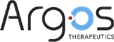 Argos Therapeutics  - logo