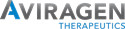 Aviragen Therapeutics  - logo