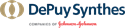 DePuy Synthes Companies - logo
