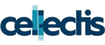 Cellectis Inc - logo