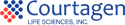 Courtagen Life Sciences - logo