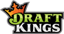DraftKings Inc - logo
