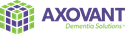 Axovant Sciences Ltd - logo