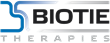 Biotie Therapies Corp - logo