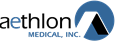 Aethlon Medical Inc - logo