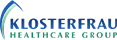 Klosterfrau Healthcare Group - logo