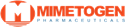 Mimetogen Pharmaceuticals - logo