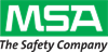 MSA Safety Incorporated - logo
