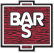 Bar-S Foods - logo