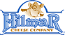 Hilmar Cheese Company Inc - logo