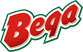 Bega Cheese Limited - logo