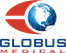 Globus Medical Inc - logo