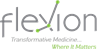 Flexion Therapeutics Inc - logo