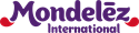 Mondelez International Inc - logo