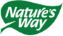 Nature's Way Products LLC - logo