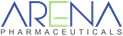 Arena Pharmaceuticals Inc - logo