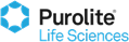 Purolite Life Sciences - logo