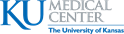 University of Kansas Medical Center - logo
