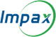 Impax Laboratories Inc - logo