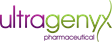 Ultragenyx Pharmaceutical - logo