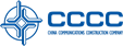 China Communications Construction Co Ltd - logo