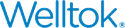 Welltok Inc - logo