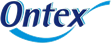 Ontex Group - logo