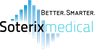 Soterix Medical Inc - logo