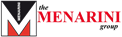 Menarini Group - logo