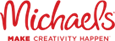 Michaels Companies Inc - logo