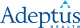 Adeptus Health Inc - logo