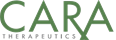 Cara Therapeutics - logo