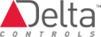 Delta Controls Inc - logo