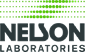 Nelson Laboratories LLC - logo