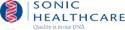 Sonic HealthCare Limited - logo