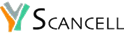 Scancell Limited - logo