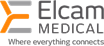 Elcam Medical - logo