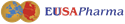 EUSA Pharma Ltd - logo