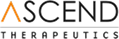 Ascend Therapeutics - logo