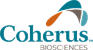 Coherus Biosciences - logo