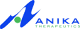 Anika Therapeutics Inc - logo