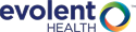 Evolent Health - logo