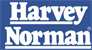 Harvey Norman Holdings Limited - logo