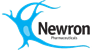 Newron Pharmaceuticals SpA - logo