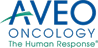 Aveo Pharmaceuticals Inc - logo
